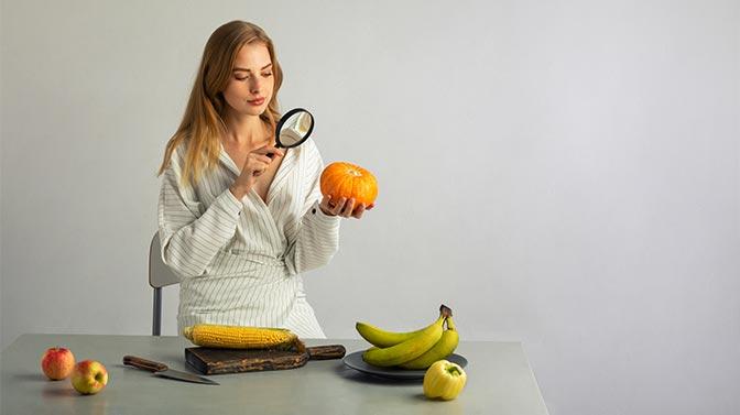 alimentos para aumentar los senos: todo lo que necesitas (octubre